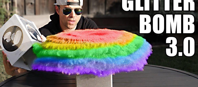 glitter bomb v3