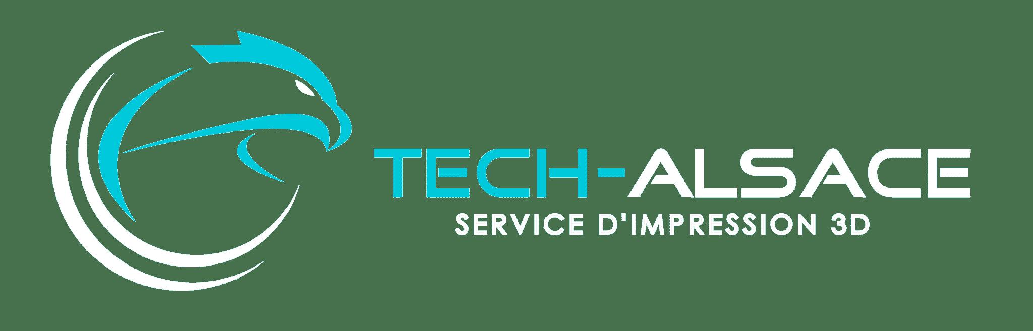 Tech-Alsace